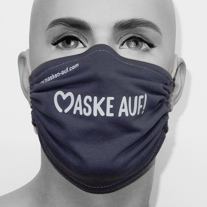 masken-auf