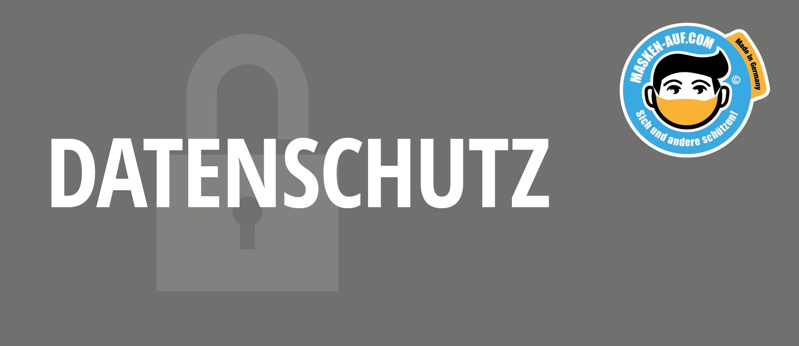masken-auf-Datenschutz